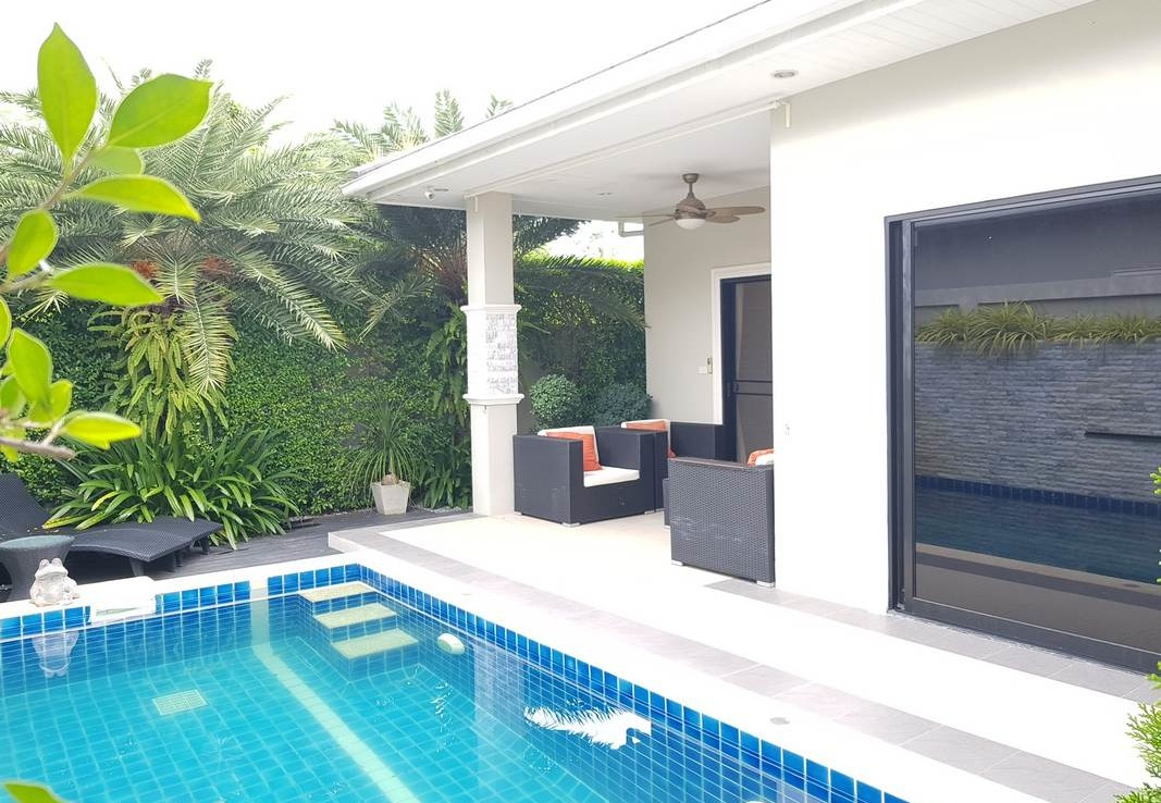 house for sale hua hin hhpps2065 - 10