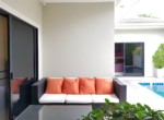 house for sale hua hin hhpps2065 - 11