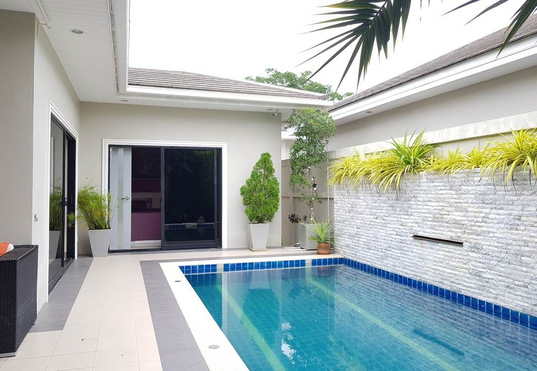 house for sale hua hin hhpps2065 - 12