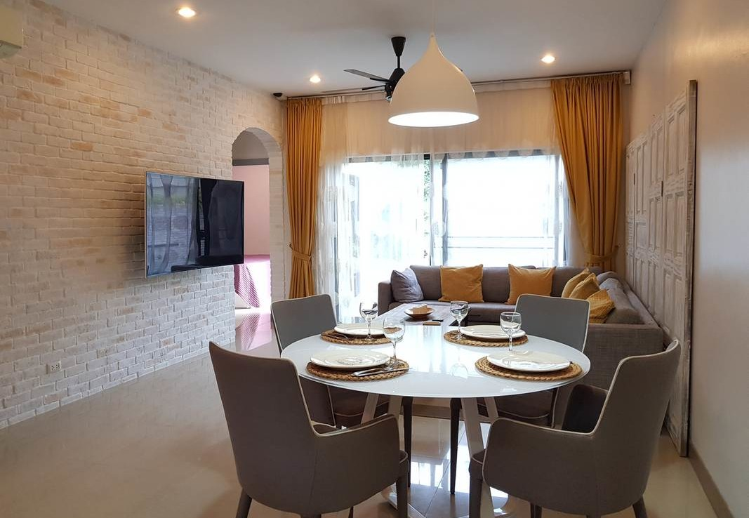 house for sale hua hin hhpps2065 - 3