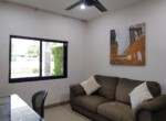 house for sale hua hin hhpps2065 - 6