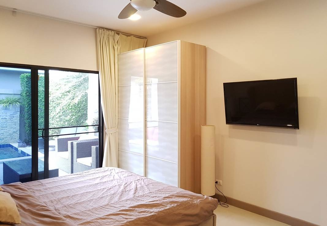 house for sale hua hin hhpps2065 - 8
