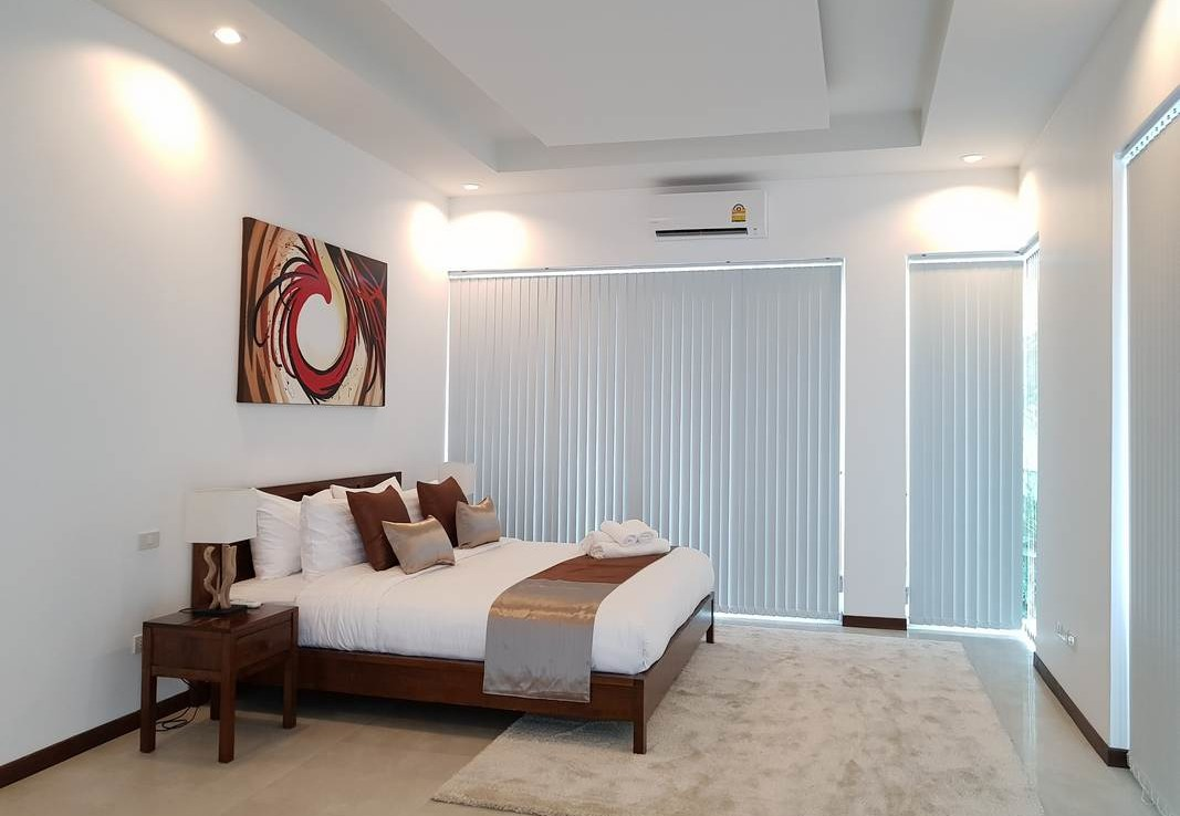 house for sale hua hin hhpps2066 - 1