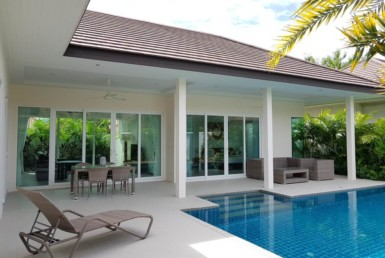 house for sale hua hin hhpps2066 - 11