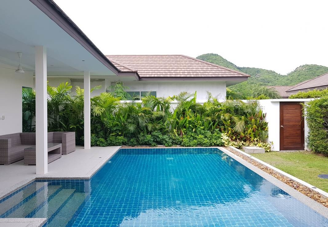 house for sale hua hin hhpps2066 - 12