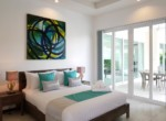 house for sale hua hin hhpps2066 - 13