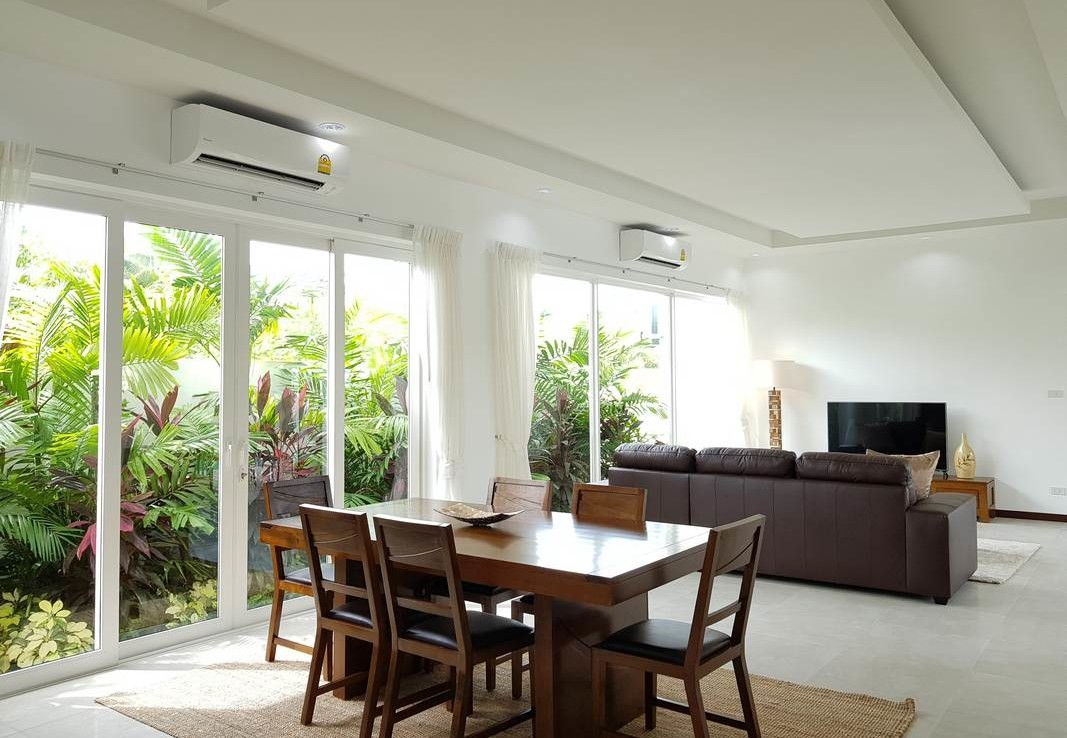 house for sale hua hin hhpps2066 - 2