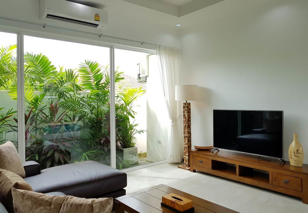 house for sale hua hin hhpps2066 - 4