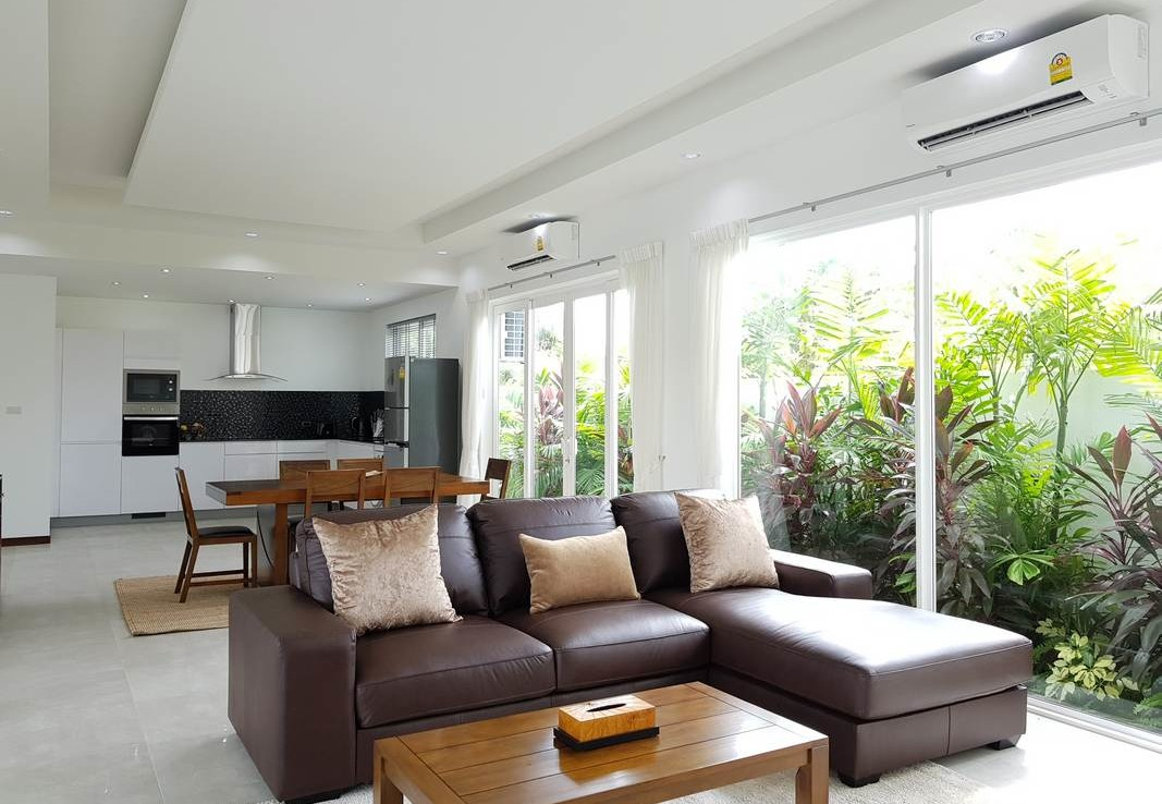 house for sale hua hin hhpps2066 - 5