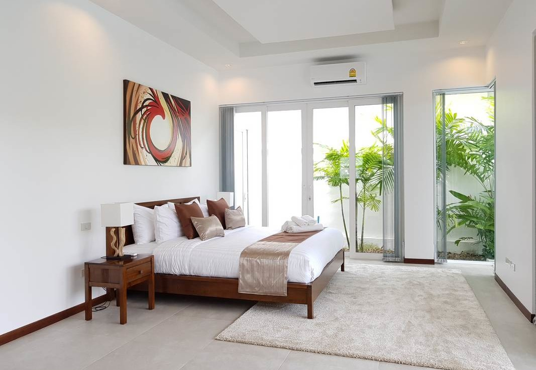 house for sale hua hin hhpps2066 - 6