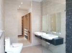 house for sale hua hin hhpps2066 - 7