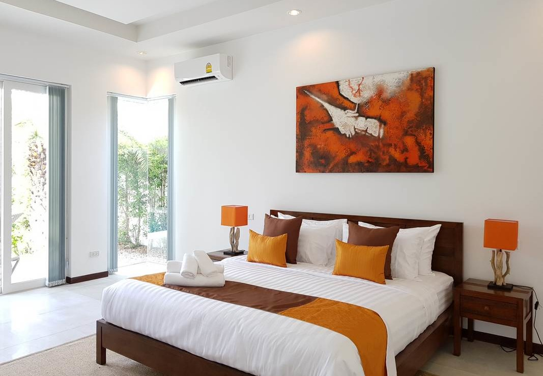 house for sale hua hin hhpps2066 - 9