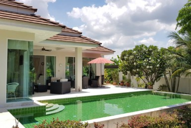 house for sale hua hin hhpps2068 - 15