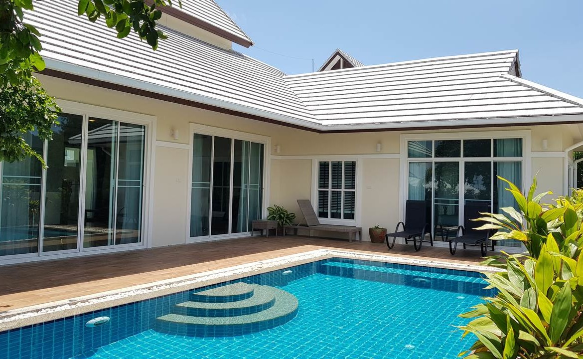 house for sale hua hin hhpps2069 - 1