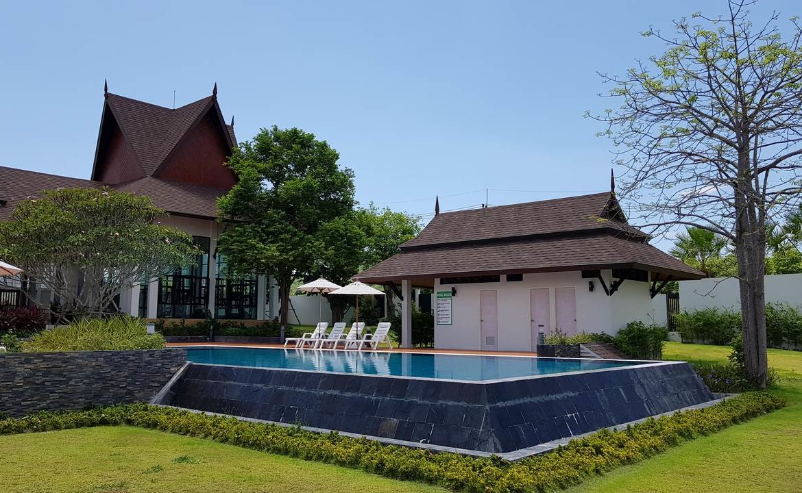 house for sale hua hin hhpps2069 - 11