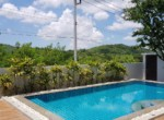 house for sale hua hin hhpps2069 - 2