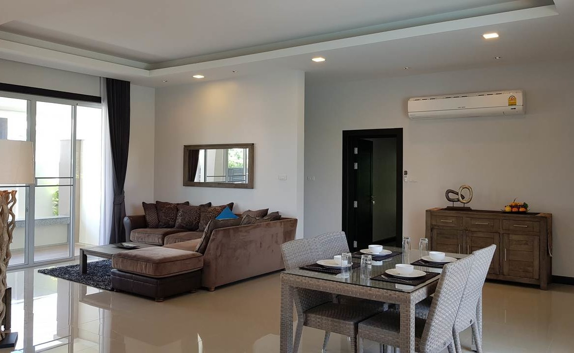 house for sale hua hin hhpps2069 - 4