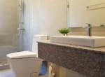 house for sale hua hin hhpps2069 - 7