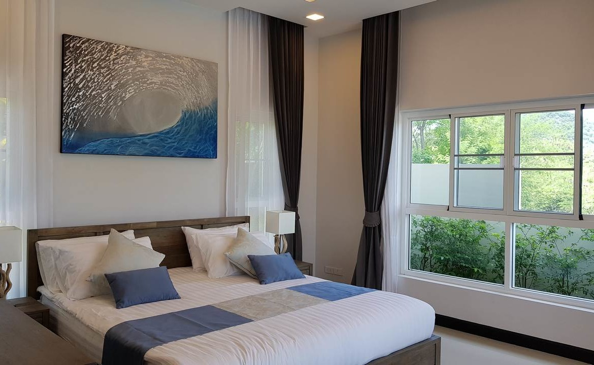 house for sale hua hin hhpps2069 - 9