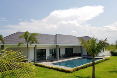 house for sale hua hin hhpps2070 - 1