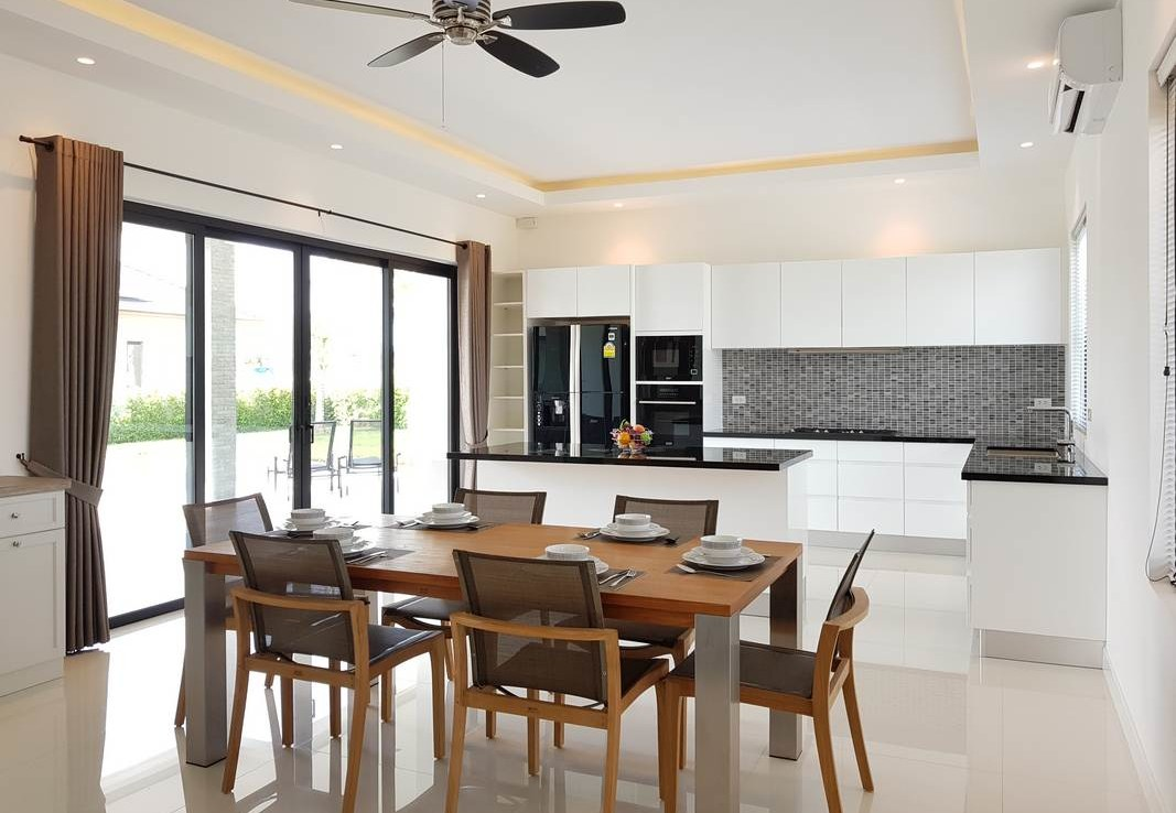 house for sale hua hin hhpps2070 - 10