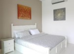 house for sale hua hin hhpps2070 - 8