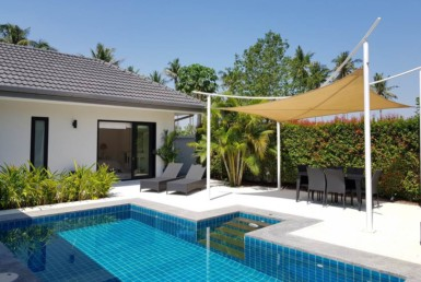 house for sale hua hin hhpps2072 - 9