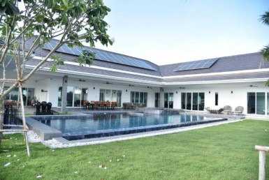 house for sale hua hin hhpps2073 - 15