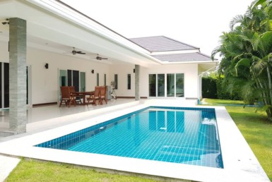 house for sale hua hin hhpps2075 - 2