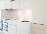 condo for sale hua hin hhpps2076 - 2