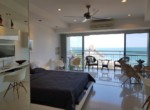 condo for sale hua hin hhpps2076 - 3