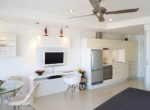 condo for sale hua hin hhpps2076 - 6