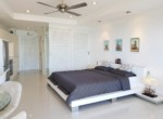 condo for sale hua hin hhpps2076 - 7