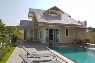 condo for sale hua hin hhpps2077 - 12