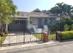 house for sale hua hin hhpps2078 - 1