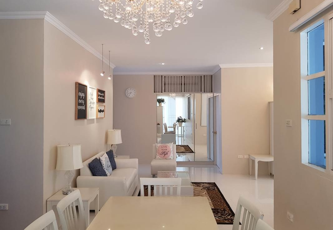 house for sale hua hin hhpps2078 - 11