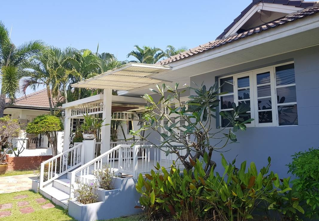 house for sale hua hin hhpps2078 - 2