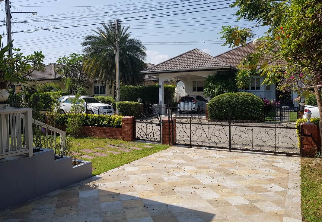 house for sale hua hin hhpps2078 - 3