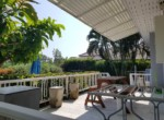 house for sale hua hin hhpps2078 - 4