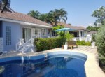 house for sale hua hin hhpps2078 - 5