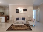 house for sale hua hin hhpps2078 - 7
