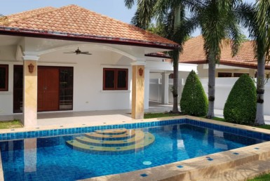 house for sale hua hin hhpps2079 - 1