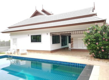 house for sale hua hin hhpps2080 - 7