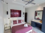 house for sale hua hin hhpps2082 - 1