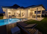house for sale hua hin hhpps2082 - 11