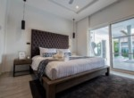house for sale hua hin hhpps2082 - 4