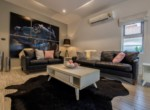 house for sale hua hin hhpps2082 - 5