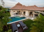 house for sale hua hin hhpps2082 - 8