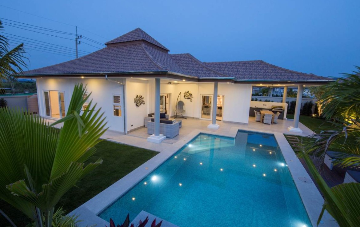 house for sale hua hin hhpps2082 - 9