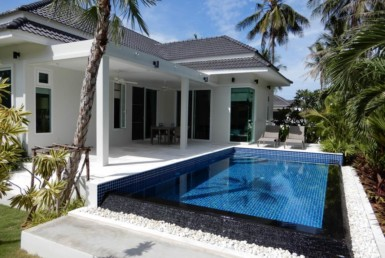 house for sale hua hin hhpps2087 - 7
